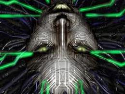 Declaration on the end of the CyberGuerrilla Autonymous Nexus