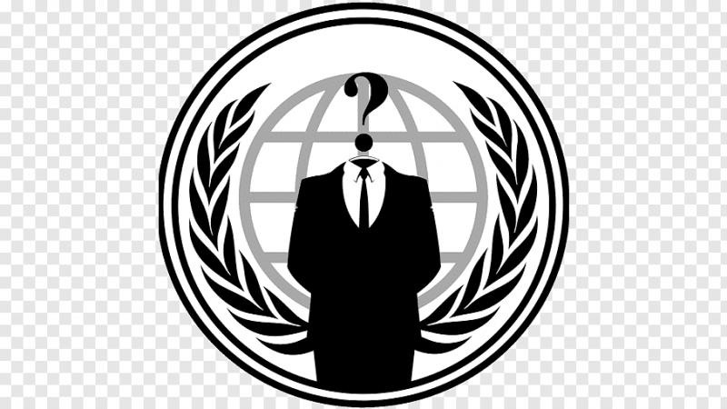 VPN & DNS Leakage