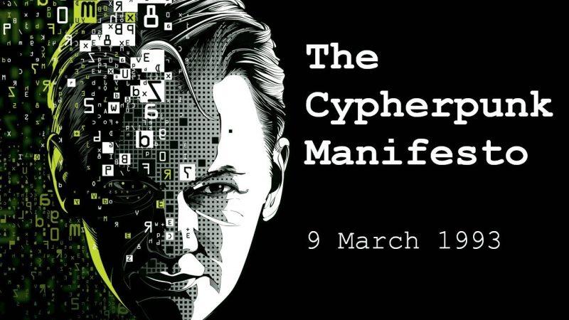 Anonymous Bites Back: Whistleblower Special with Milosz Matuschek #FreeAssange #Cypherpunks