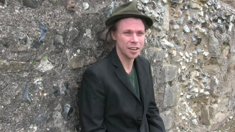 Exclusive Interview: Lauri Love on Julian Assange's Extradition Hearings – Part 3