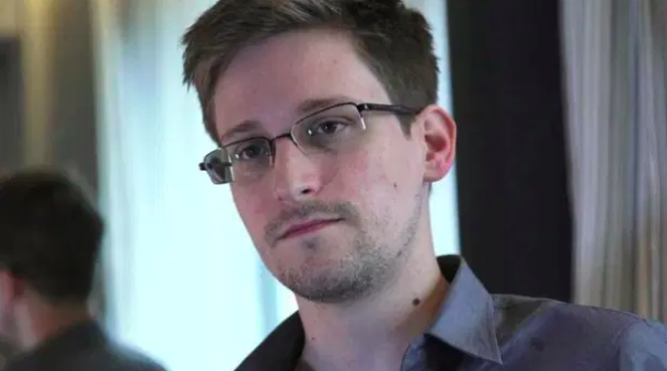 U.S. Consistently Undermines Whistleblowers' Rights to Free Expression by Use of Contract Law